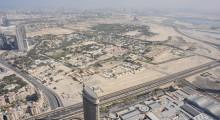 019-Dubai-17