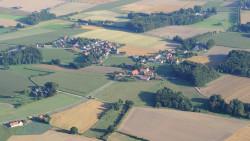 019-Melle-Süd-Sondermühlen