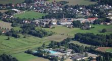 019-Melle-West-Freibad-Starke