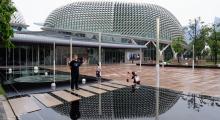 019-Singapur-Esplanade-1