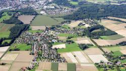 020-Eicken-Überblick