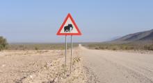 020-Namibia-Verkehrsvorschriften-1