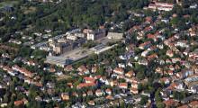 020-Osnabrück-Luftbild