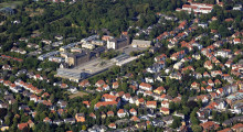 020-Osnabrueck