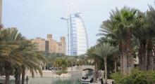 021-Dubai-Burj-al-Arab