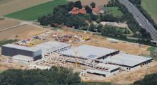 021-Melle-West-Solalux-Baustelle-1