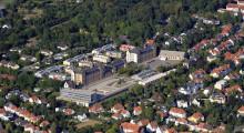 021-Osnabrück-Luftbild