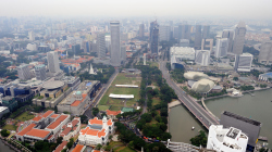 021-Singapur-City-6