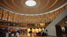 022-Dubai-Mall-1