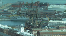 022-England-Portsmouth-Victory-1
