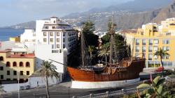 022-La Palma-Santa-Cruz-Santa-Maria
