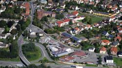 022-Melle-BMW-Walkenhorst-Beresa