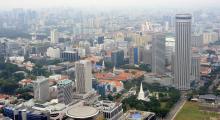 022-Singapur-City-7