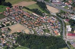023-Altenmelle-Wittekindsweg-Karlsweg