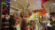 023-Dubai-Mall-2