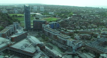 023-England-Portsmouth-1
