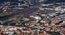 023-Osnabrück-Luftbild