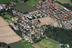 024-Altenmelle-Tomasburg-Feuerwehrhaus