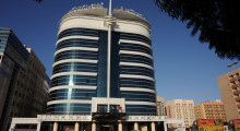 024-Dubai-Dhow-Palace-1