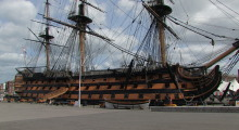 024-England-Portsmouth-Victory-2