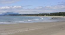 024-Kanada-Vancouver-Island-Long-Beach