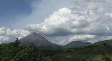 025-Costa-Rica-Vulkan-Arenal-1