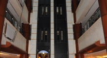 025-Dubai-Dhow-Palace-2