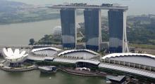 025-Singapur-Marina-Bay-3