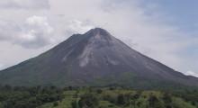 026-Costa-Rica-Vulkan-Arenal-2