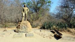 026-Livingstone-Denkmal