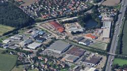 026-Melle-Gerden-Gewerbegebiet-Ostansicht