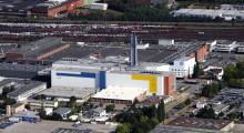 026-Osnabrück-VW-Werk