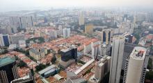 026-Singapur-City-8