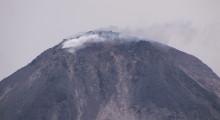 027-Costa-Rica-Vulkan-Arenal-3