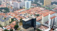 027-Singapur-Chinatown-1
