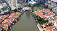 028-Singapur-City-9