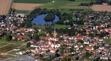 029-Bissendorf-1-See