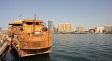 029-Dubai-Creek-3