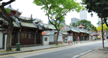 029-Singapur-Thian-Hock-Keng-1