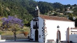 029a-La Palma-Los-Alamos-Kirche