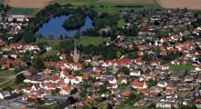 030-Bissendorf-2-See