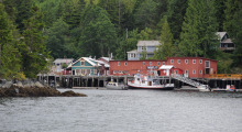 030-Kanada-Vancouver-Island-Telegraph-Cove-1