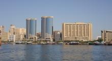 031-Dubai-Creek-5