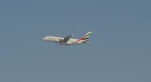 032-Dubai-A380-Emirates