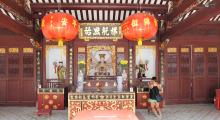 032-Singapur-Thian-Hock-Keng-4