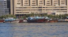 033-Dubai-Creek-6