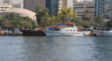 034-Dubai-Creek-7