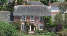 034-England-Wight-Landhaus