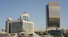 035-Dubai-Creek-8