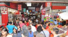 035-Singapur-Chinatown-3